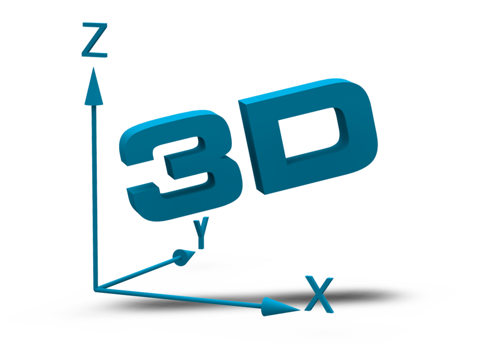 Gallery For 3d Cad Logo