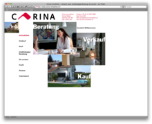 www.carina-immobilien.ch